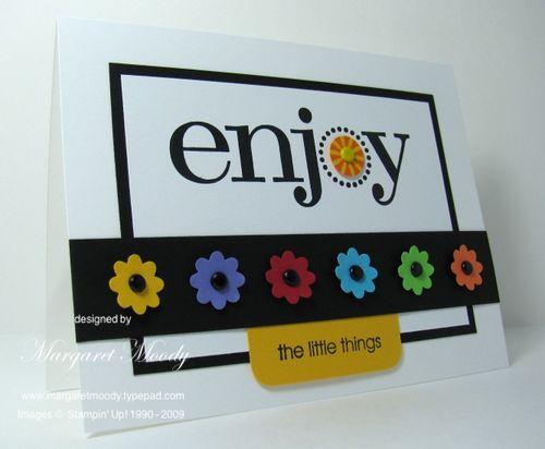 MMoody:Enjoy