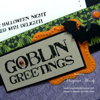GoblinGreetingswtmk