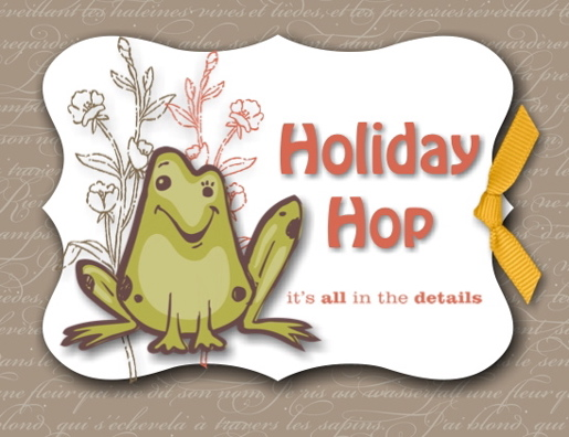 Nov.HolidayHop