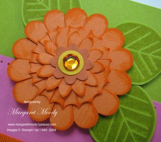 MMoody:Camellia
