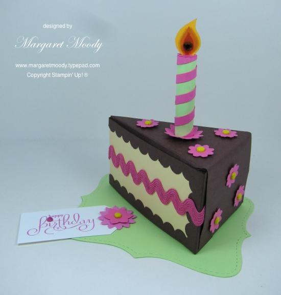 MMoody:CakeBoxwtmk