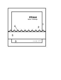 PPA44.cwk (DR)