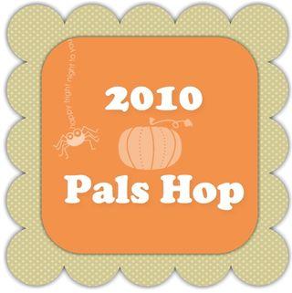 Pals Hop