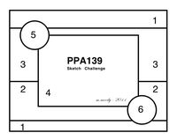 MMoody:PPA139Sketch