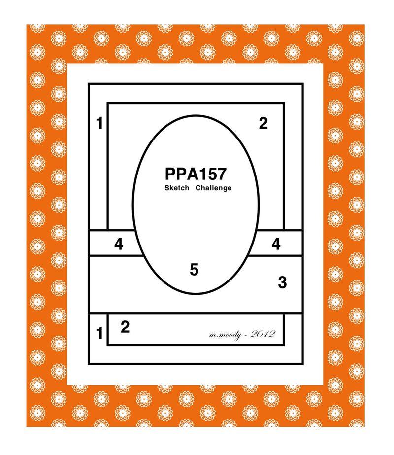 PPA157w:frame