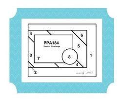 PPA184Sketch