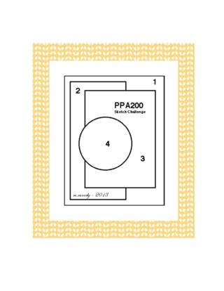 MMoody:PPA200
