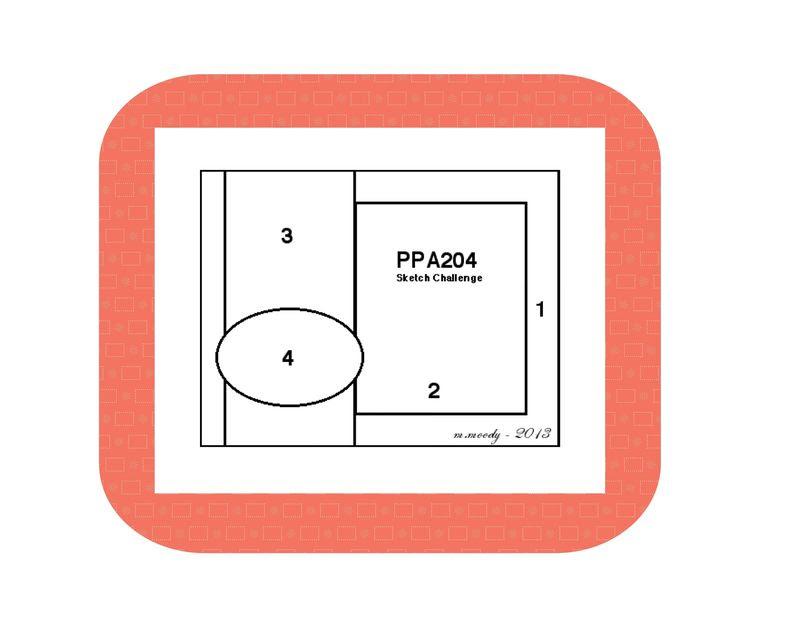 MMoody:PPA204Sketch